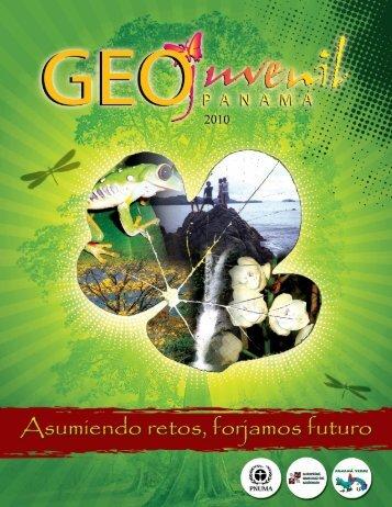 Biodiversidad - Programa de Naciones Unidas para el Medio ...