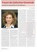 woman today - DIABOLO / Mox - Seite 4