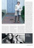 woman today - DIABOLO / Mox - Seite 5