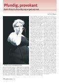 woman today - DIABOLO / Mox - Seite 6