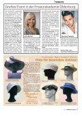 woman today - DIABOLO / Mox - Seite 7