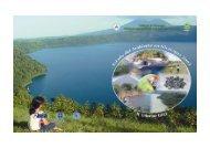 GEO Nicaragua 2003.pdf - Programa de Naciones Unidas para el ...
