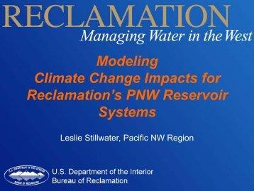 wr_pc_stillwater_modeling cc reservoir.pdf(1683.6kb) - PNWS-AWWA