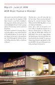M - Seite 4