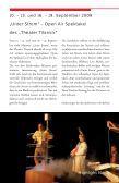 M - Seite 5