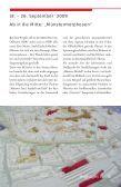 M - Seite 7