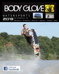 2013 BG catalog-resized.pdf