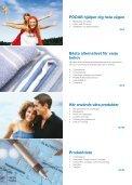 Produktkatalog 2008-2009 - Podab - Page 3
