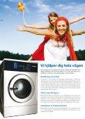 Produktkatalog 2008-2009 - Podab - Page 4