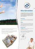 Produktkatalog 2008-2009 - Podab - Page 5