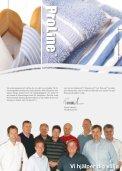 Produktkatalog 2008-2009 - Podab - Page 7