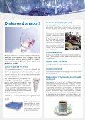 Folder Disk.indd - Podab - Page 2