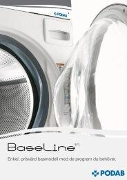 Folder BaseLine 070918.indd - Podab