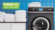 Tvättar med omtanke - Podab