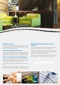 Hotell & restaurang - Podab - Page 3
