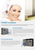 Hotell & restaurang - Podab - Page 4