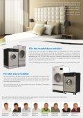 Hotell & restaurang - Podab - Page 5