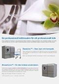 Hotell & restaurang - Podab - Page 6