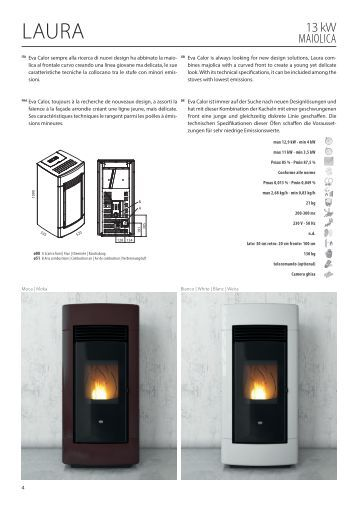 dualis pgi po le granul s poujoulat. Black Bedroom Furniture Sets. Home Design Ideas