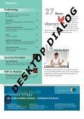 publishing - Desktop Dialog - Page 4
