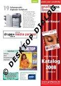 publishing - Desktop Dialog - Page 5