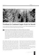 Update Sacelean Numarul 14 - Page 5