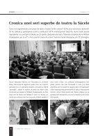 Update Sacelean Numarul 14 - Page 6