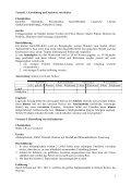 Versuche zu Polysacchariden - Poenitz-Net - Seite 2