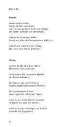 Seite 6-49 (pdf) - Poetenladen