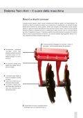 Approfondite l'argomento sfogliando il prospetto in formato PDF - Page 7