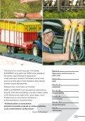 FARO - Alois Pöttinger Maschinenfabrik GmbH - Page 3