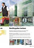 FARO - Alois Pöttinger Maschinenfabrik GmbH - Page 5