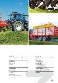 FARO - Alois Pöttinger Maschinenfabrik GmbH - Page 7