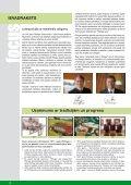 17 focus 2011_lv.indd - Alois Pöttinger Maschinenfabrik GmbH - Page 2