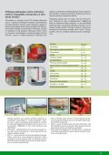 17 focus 2011_lv.indd - Alois Pöttinger Maschinenfabrik GmbH - Page 3