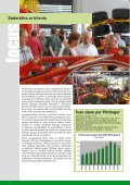 17 focus 2011_lv.indd - Alois Pöttinger Maschinenfabrik GmbH - Page 4