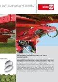 05 autocut_folder_it.indd - Alois Pöttinger Maschinenfabrik GmbH - Page 3