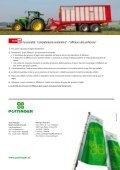 05 autocut_folder_it.indd - Alois Pöttinger Maschinenfabrik GmbH - Page 4