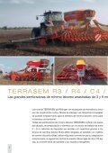 PÖTTINGER TERRASEM - Alois Pöttinger Maschinenfabrik GmbH - Page 2