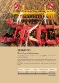 Pöttinger Terradisc 2013 - Lagerhaus - Page 4