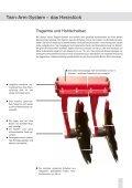 Pöttinger Terradisc 2013 - Lagerhaus - Page 7
