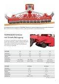 PDF-Dokument - Alois Pöttinger Maschinenfabrik GmbH - Page 7