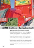 05 JumboCombiline_it.qxd:alpin_150 01 0104 - Alois Pöttinger ... - Page 2