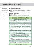 05 JumboCombiline_it.qxd:alpin_150 01 0104 - Alois Pöttinger ... - Page 7