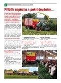 Zobrazit magazín - Page 2
