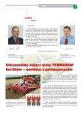 Zobrazit magazín - Page 3