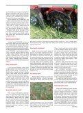 Zobrazit magazín - Page 5