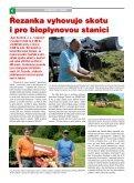 Zobrazit magazín - Page 6