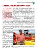 Zobrazit magazín - Page 7