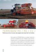 TERRASEM Semoir universel - Alois Pöttinger Maschinenfabrik GmbH - Page 2